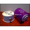 Humidificateur de moisissure de climatiseur en plastique de moule d'électroménager fabriqué en Chine