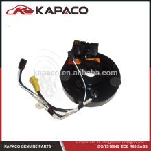 Kapaco airbag clock spring 05093254AA 05093254AB pour Chrysler Voyager GS 1996-2000