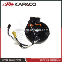 Kapaco airbag clock spring 05093254AA 05093254AB for Chrysler Voyager GS 1996-2000