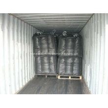 Pigmento Black Carbon N330 para materbatch