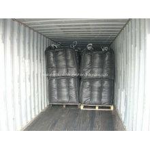 Пигмент Black Carbon N330 для матербэтч
