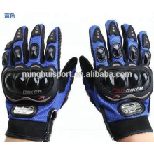 Hot Sell Motocross Gloves Motorcycle Riding Gear Gloves for sale
