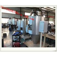 Plastic Drying Machine Plastic Euro Hopper Dryer