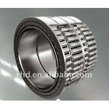 ZWZ cylindrical roller bearing with four-row FC2436105