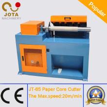 Machine de découpage de papier Tupe