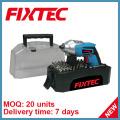 4.8V DC motor sem fio recarregável Screwdriver & Electric Drill