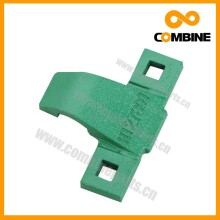 High Quality Combine Harvester Blade Hold Down Clip