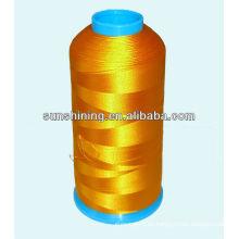 150D / 2 hilo de viscosa de bordado