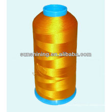 150D/2 viscose embroidery thread