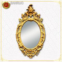 Banruo marco de imagen (PUJK07-J) para la decoración del hogar