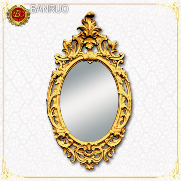 Banruo Frame Picture (PUJK07-J) for Home Decoration