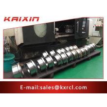 Fábrica que vende directamente las piezas de maquinaria de precisión para procesar