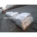 Al2O3 93% Desiccant Activated Alumina Ball for Sale