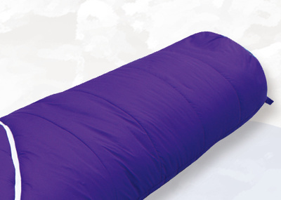cheap price sleeping bag