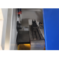Mini CNC Metal Lathe