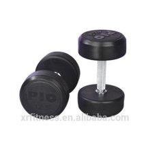 Accessoires de musculation fitness Dumbbell PIO