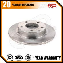 Тормозной диск для Mazda BG626 GA3Y-26-251