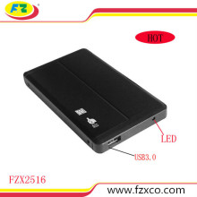 USB3.0 SATA Desktop Laptop Hard Disk Casing
