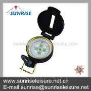 83011#standard military compass for camping