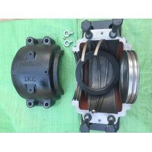 Rolamento SD3134 da carcaça ou carcaça do bloco do plummer do ferro de molde SD3132 Rolamento Sn528
