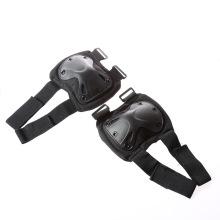 Taktische Knee Pad militärische schützende Knie Pad Paintball Kniepolster