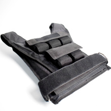 Functional Training Equipment Adjustable Weight Vest 30kg