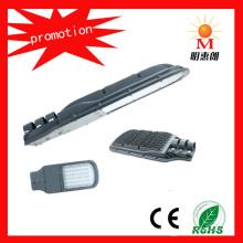Luz de rua do diodo emissor de luz do poder superior 200W com certificação de RoHS do CE