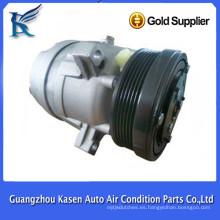 R134a Para las piezas del compresor auto del aire del coche de BUICK 5pk