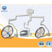 Surgical Light,Hospital Machine,Medical Equipment, Me Series LED Operating Lamp (LED 700/500 With camera system)