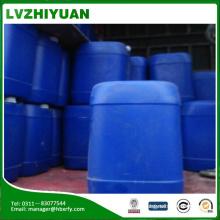 Emballage d'acide acétique glacial 30kg / Barrel Food Grade CS-1493t