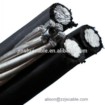 AC Power Cord Cable Price