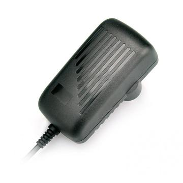 AC DC Power Adapter 12v 2500ma 2.5a