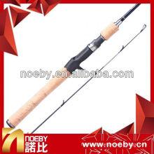 RYOBI rod HomBill rodada de pesca