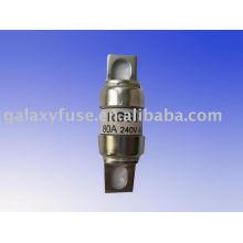 Low-Voltage-Sicherung / 36 * 27 250V Stürmer