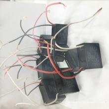 Все серьезные вентилятор конденсатора Cbb61 250ВАС