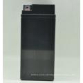 "PKCELL atacado MF selou a bateria acidificada ao chumbo 12V 18Ah para o ""trotinette"" / UPS"