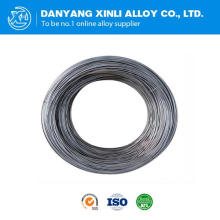 Acid Washed Wire Heat Resistant Electrical Wire (1Cr13Al4)
