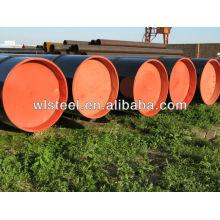 ASTMA53/А106/труба api5l увидел цену трубы за тонну