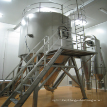Especiais da série do LPG para a máquina / equipamento de Drilling do pulverizador de Chemcial