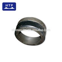 El eje estándar del arrabio del OEM parte el cubo del freno para Belaz 548-3501070 120kg