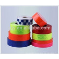 reflective crystal tape for clothing