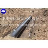 Anti corrosion Tape Anticorrosion Tape sealing mastic tape for Steel Pipe Anti corrosion Coating
