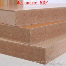 Furture MDF
