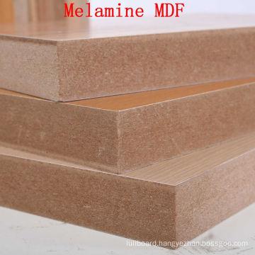 Furnture MDF