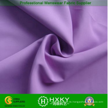 360 t Multi-Color Polyester Pongee Stoff