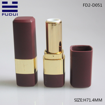 Adorable tube make your own lipstick tube wholesale