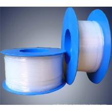 tubo de teflón