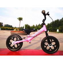 Дешевые Детские Баланс Велосипед Высокое Качество Детские Баланс Велосипед