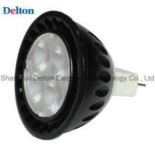 4W MR16 LED Spot Light (DT-SD-003)