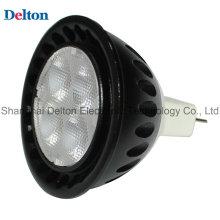 4W MR16 Светодиодный прожектор (DT-SD-003)